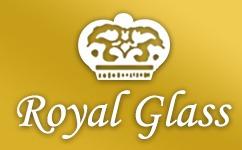 Royal Glass LLC