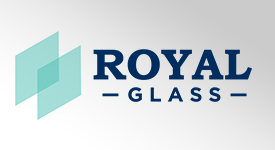Royal Glass LLC