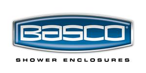 Basco