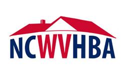 Royal Glass LLC is a proud member of the NCWVHBA