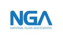 Royal Glass LLC is a proud member of the NGA