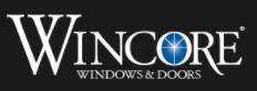 Wincore Windows
